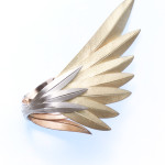 project: Flight | artist: Krahenmann