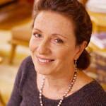 Jane Bohan
