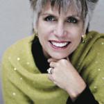 Susan Helmich