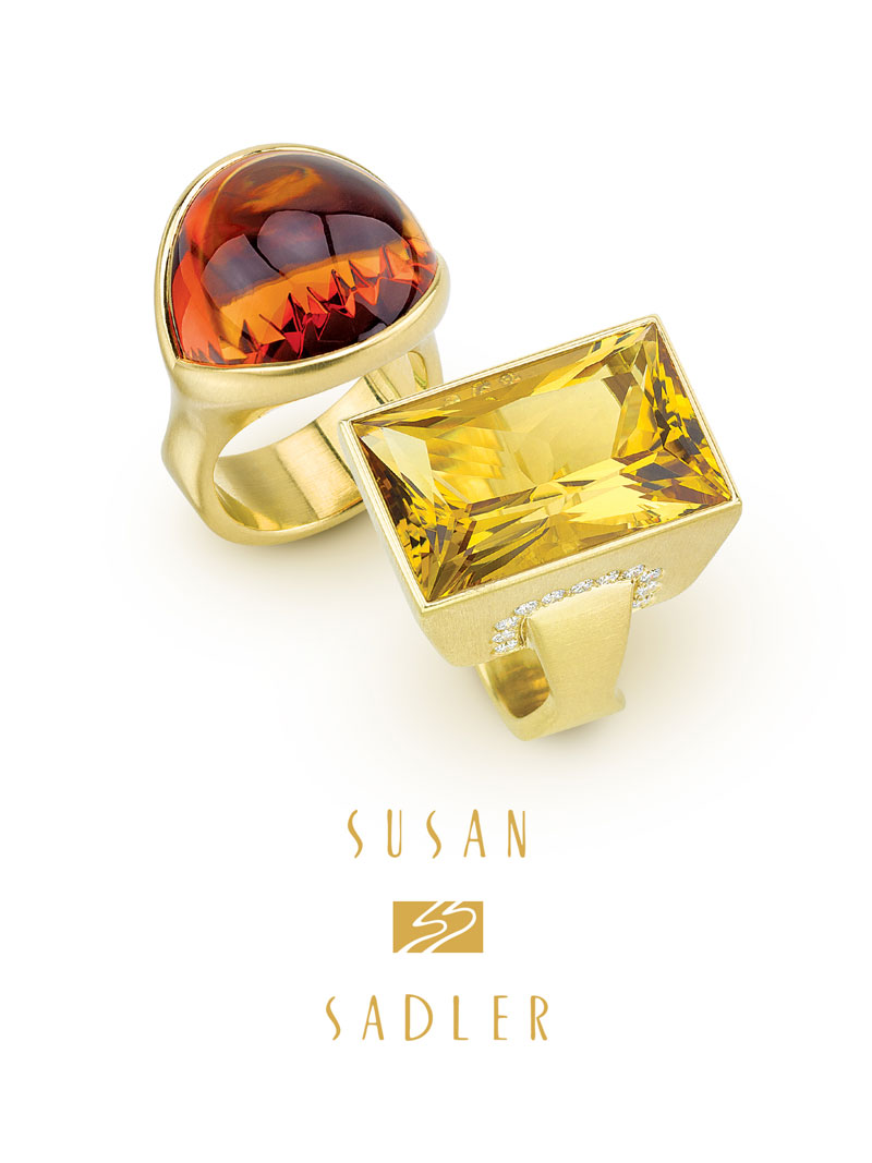 Susan Sadler