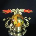 The Design Process: Phoenix Rises