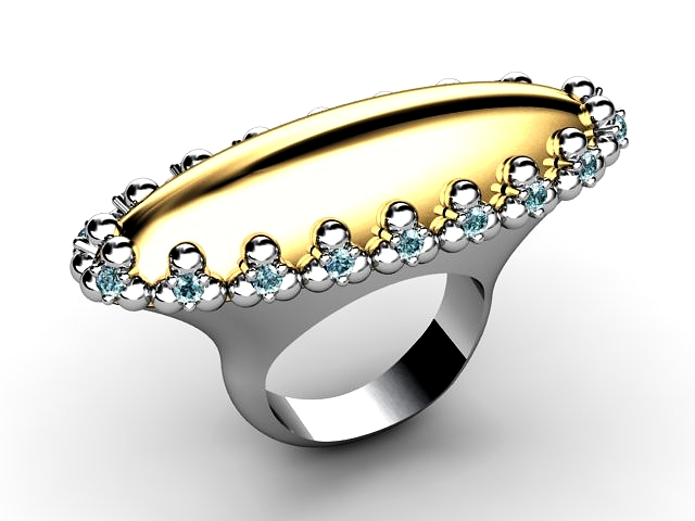 EW Ring 2