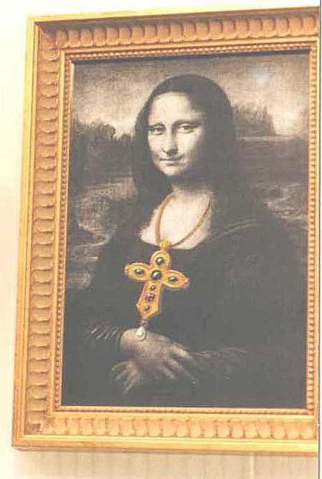 MonaSadler