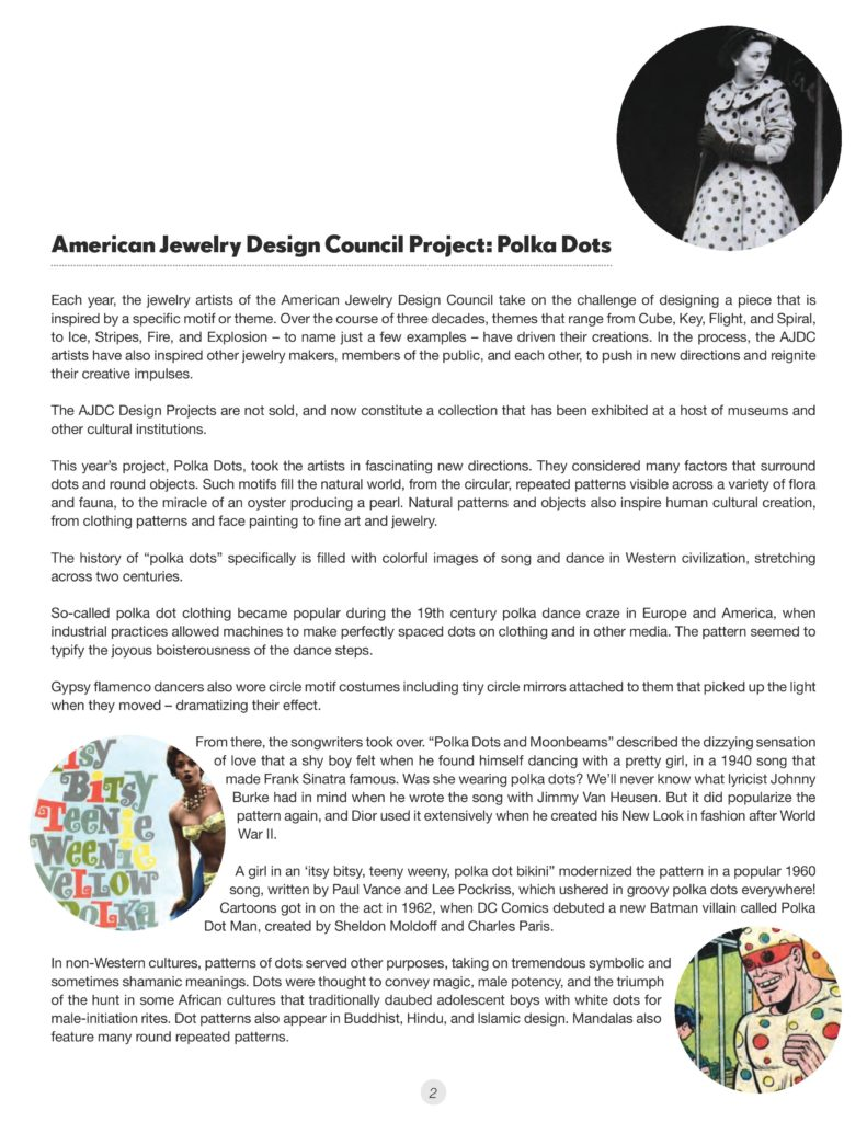AJDC Polka Dot Page 002
