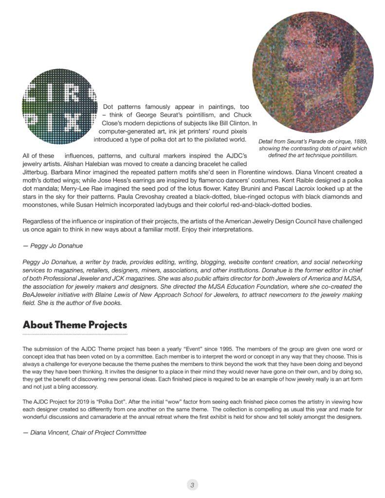 AJDC Polka Dot Page 003