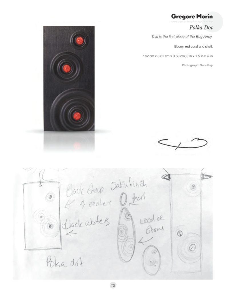 AJDC Polka Dot Page 012