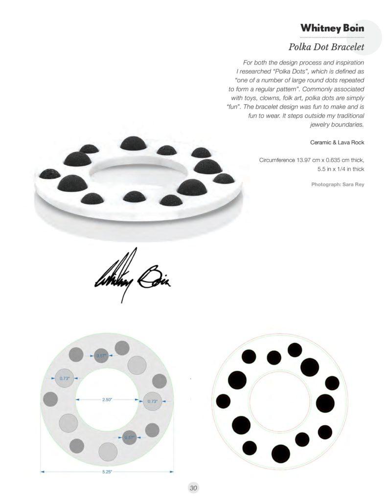 AJDC Polka Dot Page 030