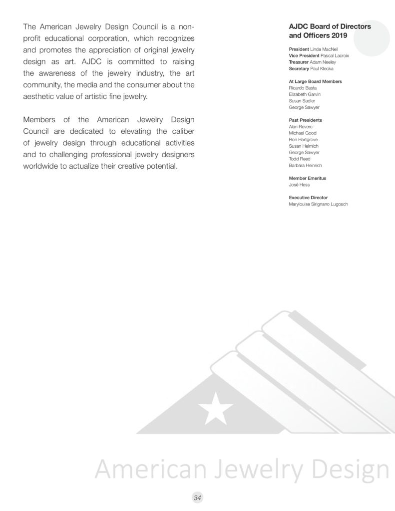 AJDC Polka Dot Page 034