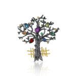 Cornelia Goldsmith Secret Garden Tree